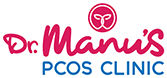 PCOS treatment in Chennai | Dr. Manu's PCOS Clinic